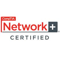 networkplus