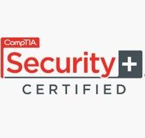 security-plus