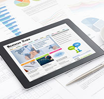 bookkeeping-business