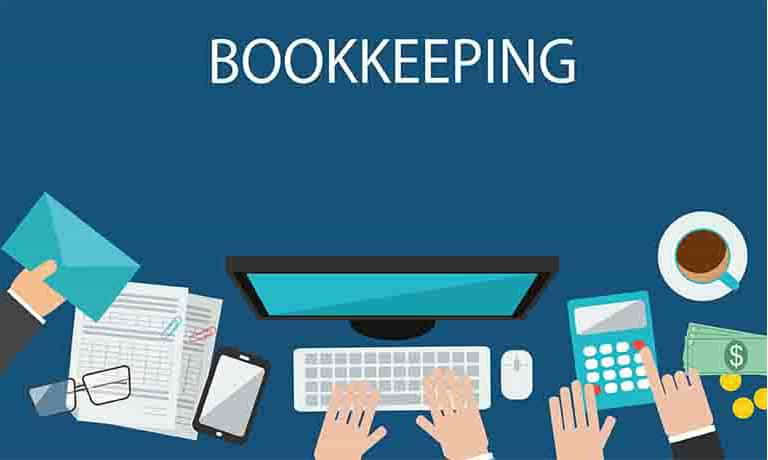 What Most People Don't Know About Bookkeeping Training Programs
